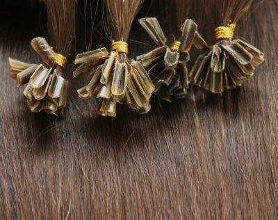 coiffure domicile inspiration des sens extensions de cheveux. Black Bedroom Furniture Sets. Home Design Ideas